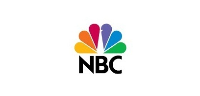 Saison pilots 2015 : NBC commande Warrior, How We Live, Superstore...